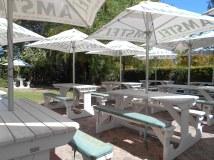 Buena Vista Social Cafe - Outside