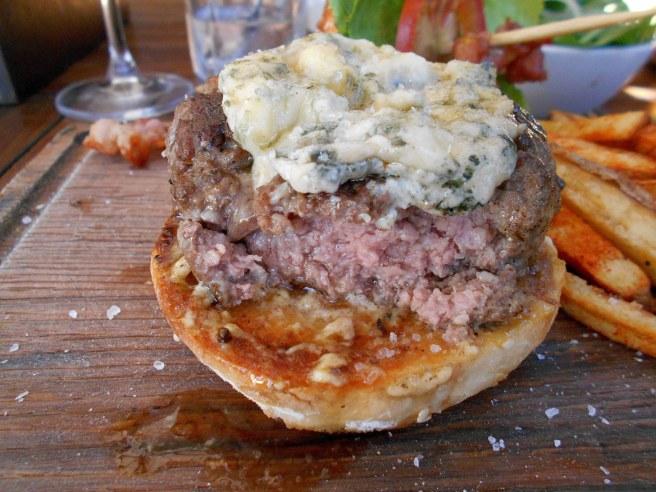 Burger FBS 3