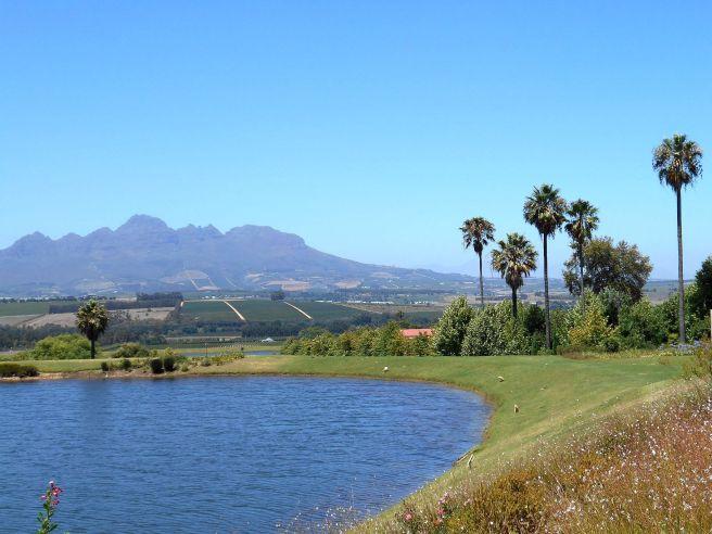Sansibar - more views